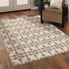 203 best walmart images on pinterest walmart accent rugs and