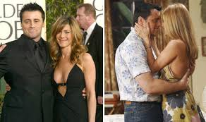 aniston wedding ring aniston denies reports she cheated on brad pitt with