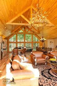 luxury log cabin plans best 25 log home decorating ideas on pinterest log home living