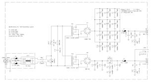 a long waves and medium waves dual band kilowatt cw transmitter