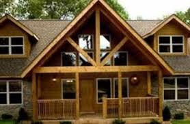 The Lodges At Table Rock Lake Hotels Near Deer Run Family Fun Park Missouri