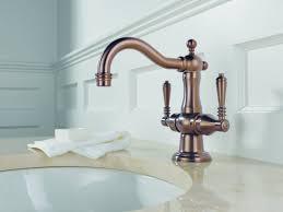 Designer Bathroom Faucets Beautiful Bathroom Faucets Home Furniture