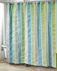 Duck Shower Curtains Fabric Shower Curtains Curtainshop Com