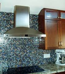 kitchen cabinets and countertops cost cost of new kitchen cabinets and countertops cost of replacing