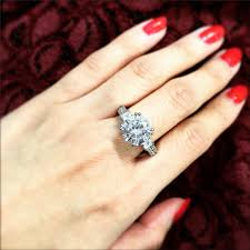 engagement rings 5000 dollars wedding rings engagement rings 6000 700 engagement ring