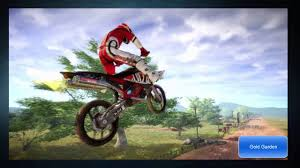 motocross madness 2 download mx nitro 2017 free download youtube