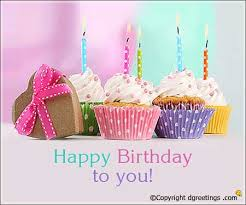 Happy Birthday Birthday Wishes Best Happy Bday Wishes Sms And Messages