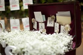 for wedding wednesday writes it s of papery goodness the