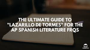 ap spanish language sample essays the ultimate guide to the ultimate guide to