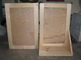 how to build kitchen cabinet doors image collections doors