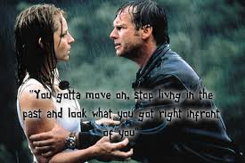 Twister Movie Meme - another twister quote by stormchaserluvr on deviantart