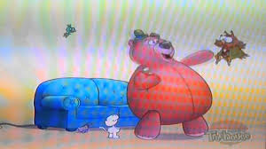 toopy and binoo diaper spring bear youtube