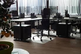 bureau collectif bureau partagé nantes bureau partagé de 1 à 10 postes choose and