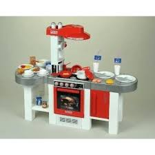 jeu de cuisine enfant cuisine enfant miele dinette cuisine klein 9160 jeu dimitation