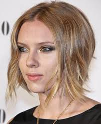 hair styles for thining hair on crown 11 easy and short hairstyles for thin hair