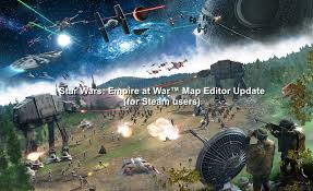World At War Maps by Star Wars Empire At War Map Editor Update File Mod Db