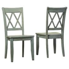 dining chairs joss u0026 main