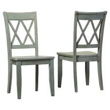 Ring Pull Dining Chair Dining Chairs Joss U0026 Main