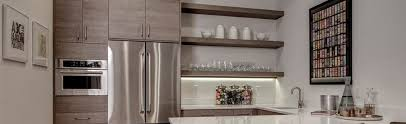 how to maximize cabinet space how to maximize storage space when designing your kitchen