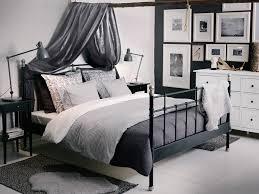 Schlafzimmer 16 Qm Einrichten Kleine Wohnung Einrichten Praktische Ideen Von Ikea