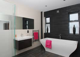 Award Winning Bathroom Designs Images by 6 Award Winning Bathroom Designs For You Ewdinteriors