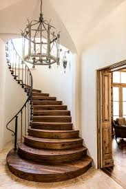 429 best staircase u0026 railings images on pinterest stairs