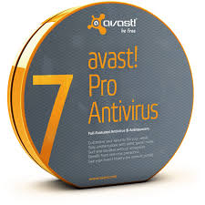 avast antivirus free download 2012 full version with patch mobilezone