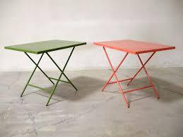 furniture online buy wooden in india laorigin coffee table indian