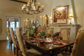 Long Narrow Dining Room Table by Decorating Ideas Centerpieces For Dining Room Table With Candle