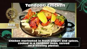 Hokkaido Buffet Long Beach Ca by Indian Lunch Buffet In Long Beach Natraj Cuisine Of India In