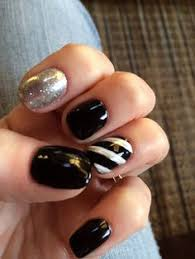 chicago white sox nails hair u003c3 nails u003c3 makeup u003c3 pinterest