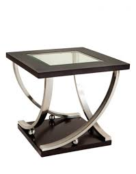 coffee table and end table sets 2 melrose coffee set standard furniture queen saves u green