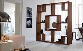 model bookcase room divider doherty house the installation of