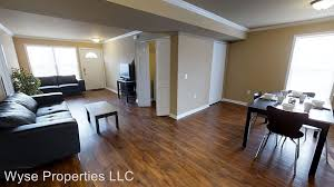homes for rent in buffalo ny homes com