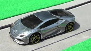 lamborghini customised customised wheels lamborghini huracan in bare metal youtube
