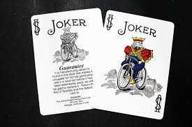 minute to win it card games play don u0027t blow the joker