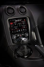 dodge viper 2017 interior 96 best dodge viper images on pinterest dodge viper dream cars
