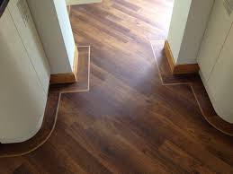 Hardwood Floor Borders Ideas Karndean Flooring Design And Ideas Of Artwork All Furniture