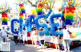 balloons that float balloons parade pride jpg