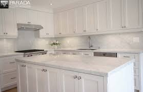 Kitchen Ideas With White Cabinets with Kitchen Amazing Off White Kitchen Ideas Kitchen Floor Ideas With