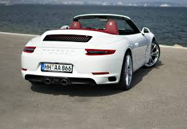 hire a porsche 911 rent porsche 911 cabriolet hire porsche at the best