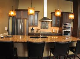 narrow kitchen design with island kitchen island kitchen awesome small kitchen decoration design