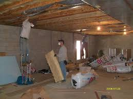 Low Ceiling Basement Remodeling Ideas Basement Lighting Ideas Low Ceiling Home Decor Xshare Us