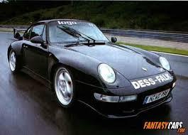 1999 porsche 911 turbo review porsche 911 turbo 1999 allgermancars