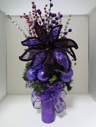 best 25 the color purple quotes ideas on pinterest purple love