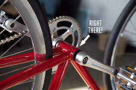 jeep comanche bike bike serial numbers u2013 pure cycles