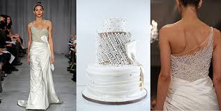 priscilla of boston wedding cake inspired by priscilla of boston wedding dress