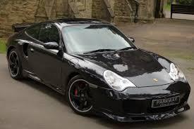 porsche sport classic grey prestige cars for sale buy prestige vehicles luxury vehicles