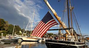 Flag Clearwater Häufig Gestellte Fragen Visit The Usa