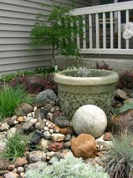 Small Rock Garden Images Fresh Tiny Rock Garden Ideas Livetomanage
